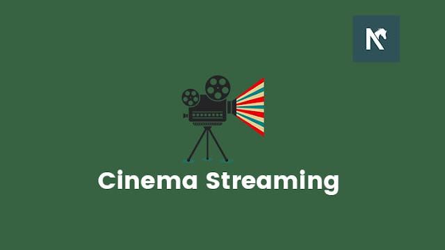 Download Drakor, Film dan Anime Subtitle Indonesia