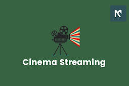 Nonton dan Download Drakor, Film dan Anime Gratis (Legal) Sub Indo
