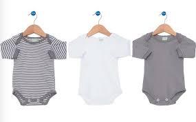 roupas creche