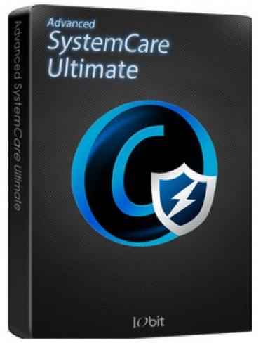Advanced SystemCare Ultimate 10.0.1.82 Setup + Pro Crack Serial Key Free Download