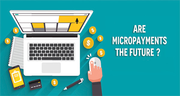 Micropayment - the long run of Gaming?