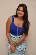 ashwini new sizzling photos gallery-thumbnail-4