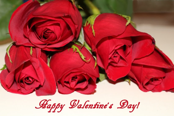 Happy Valentines Day download besplatne ljubavne slike ecards čestitke Valentinovo dan zaljubljenih 14 veljače