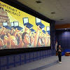 Karyawan 2000 Orang, Bos BukaLapak : Modal Awal Sangat Kecil