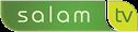 logo Salam TV