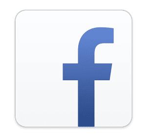 Facebook Lite APK 94.0.0.8.182 APK {Latest] Download