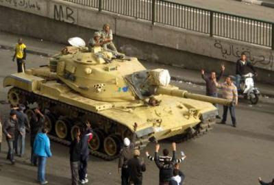 الجهات الألمانية الرسمية غير مقتنعة بضلوع غولن في إنقلاب تركيا الأخير ..