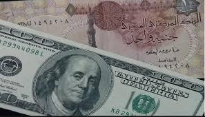 سعر الدولار فى السوق السوداء , سعر الدولار فى مصر , أسعار العملات , سعر الدولار , سعر الدولار اليوم ,
