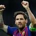 Con dos goles de Messi, Barcelona venció al Tottenham por 4 a 2 en Londres