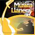 Música Llanera, Grandes clásicos inmortales