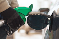 Zwrot za paliwo na stacjach BP dla klientów mBanku i Orange Finanse