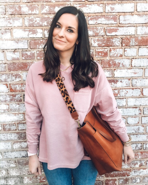 nc blogger, north carolina blogger, style on a budget, mom style, what to wear for winter