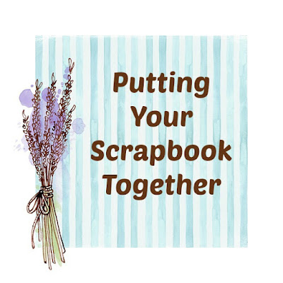 How to Start a Girl Scout Scrapbook