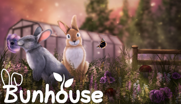 Bunhouse | Kickstarter (June 12)