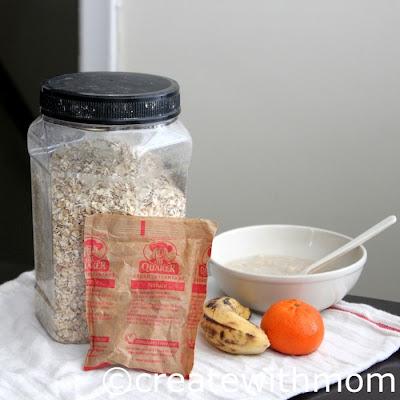 oats winter