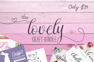 http://craftbundles.com/craft-bundles/lovely-craft-bundle/