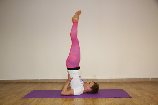 hatha yoga, how to do yoga, baba ramdev yoga