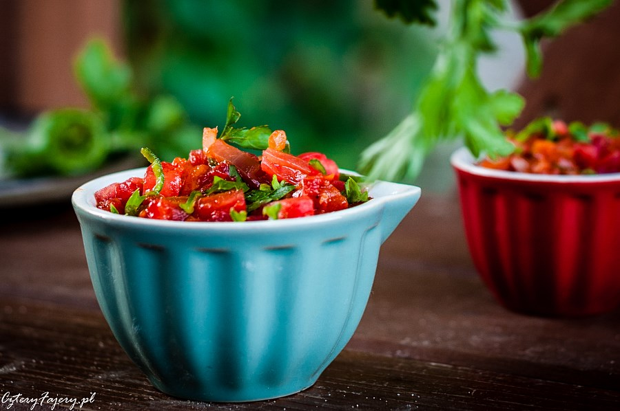 Sos-pomidorowy-po-indyjsku