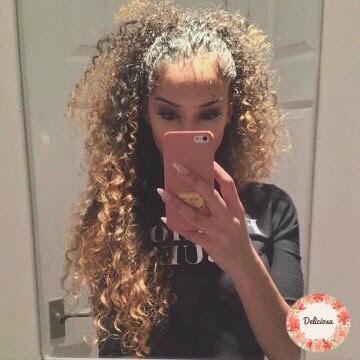 cuidar-cabello-rizado-chino