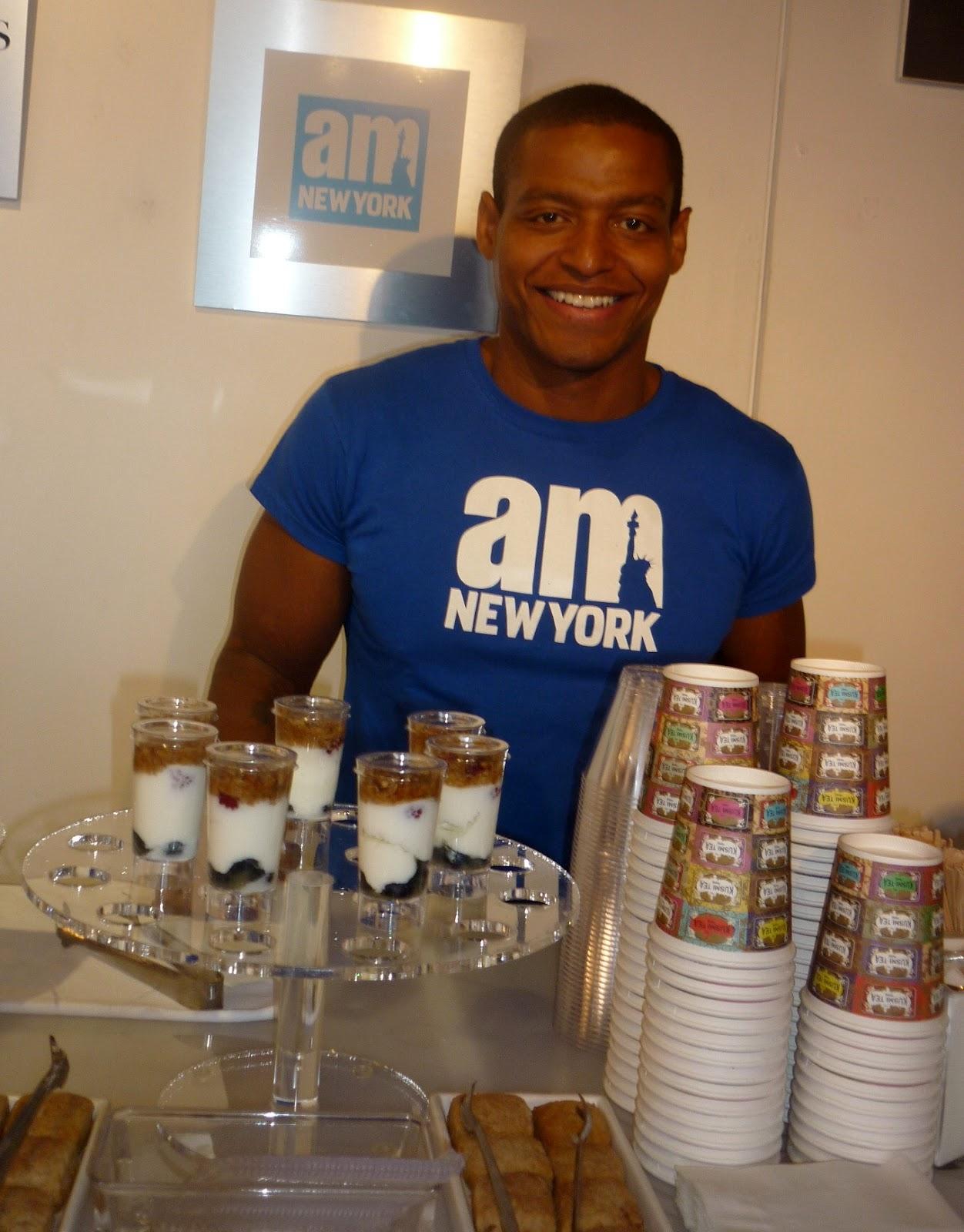 Benz S Food Products Brooklyn Ny