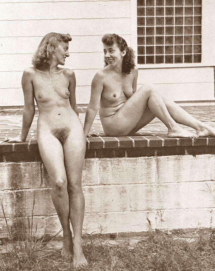 Xxx nudist pics simply excellent