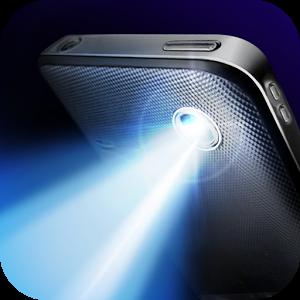 Super-Bright LED Flashlight v1.1.0 APK