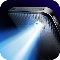 Super-Bright -LED-Flashlight-v1.1.7-(41)-APK-For-Android-Free-Download