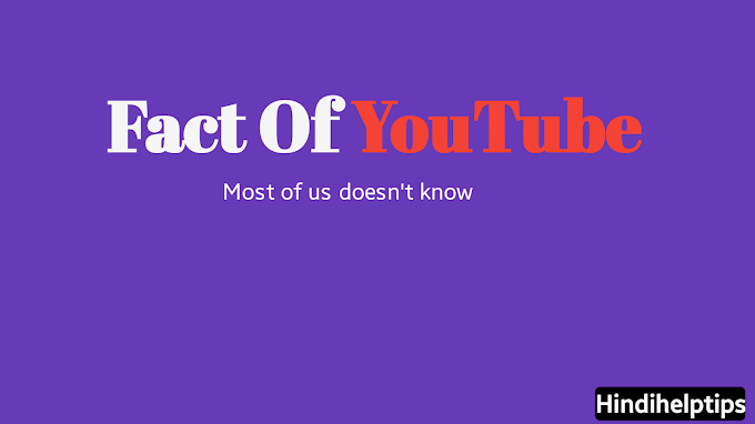 Fascinating YouTube Facts That May Surprise You