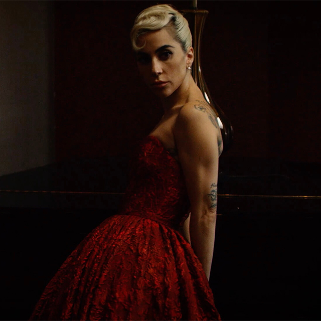 Lady Gaga Announces Westfield Exclusive Online Performance
