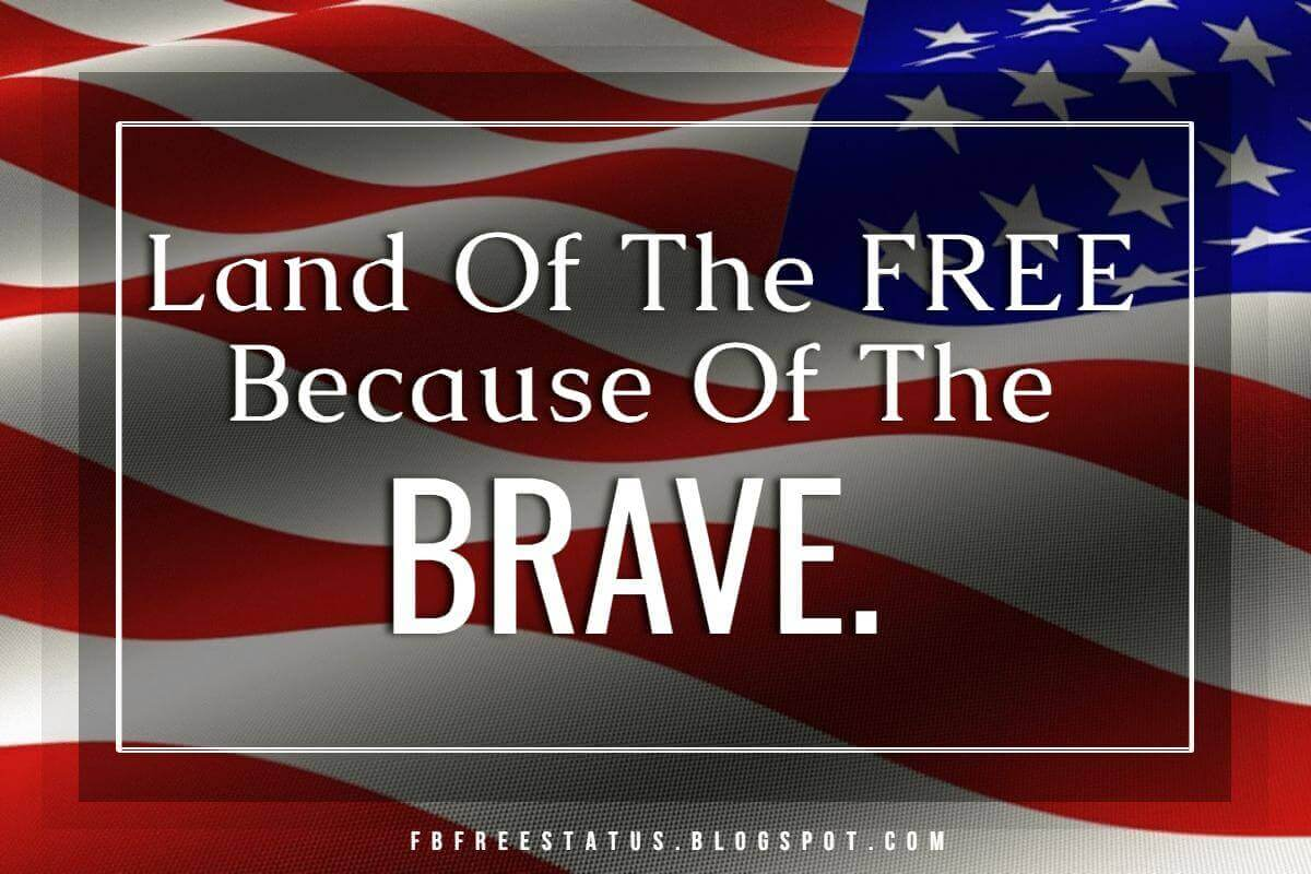 Independence Day Quotes and Sayings, images