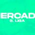 Mercado de transferências da 3. Liga 2020/21