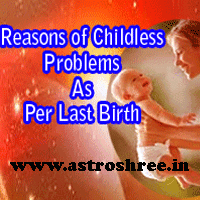 best astrologer for baby problem, reading for santan and astrology solutions