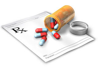 Prescriber, means any medical practitioner who is licensed or authorized to write prescription.