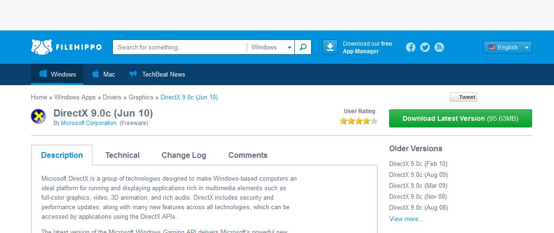 Microsoft .NET Framework 3.5 est une plateforme de développement récente destinée à aider les développeurs à créer de nouvelles applications Windows.