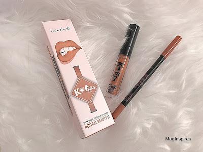 http://maginspires.blogspot.com/2016/11/k-lips-od-lovely-recenzja-swatche.html