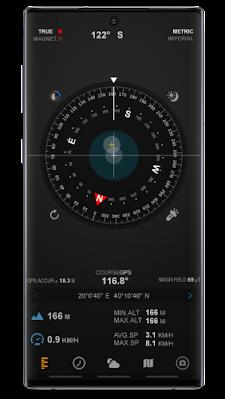 Compass 54 Pro apk تطبيق بوصلة  بوصلة اون لاين  تحميل بوصلة القبلة  البوصلة بالعربي  البوصلة بالعربية  كيف تجعل هاتفك يدعم البوصلة  كيفية تشغيل البوصلة في الأندرويد  بوصلة سامسونج