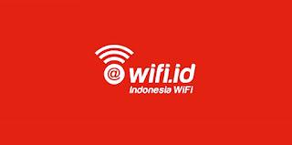 5 Cara Menggunakan Fitur Seamless@Wifi.Id Bagi Pengguna IndiHome
