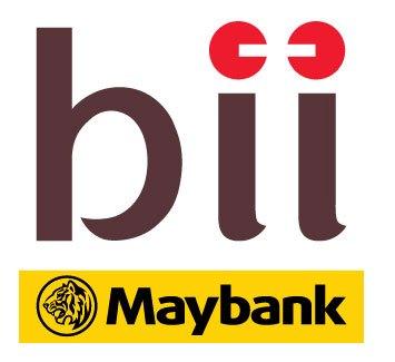 Alamat Bank Internasional Indonesia Samarinda - Alamat ...