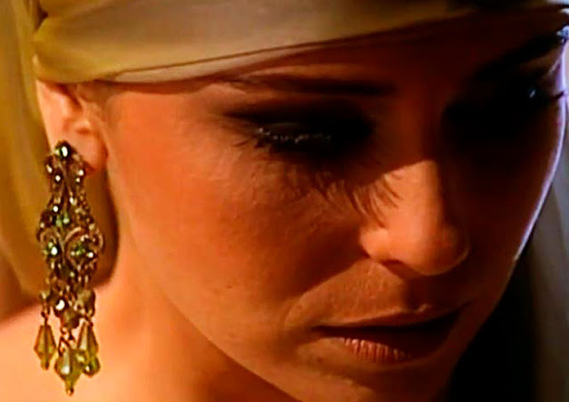 Jade (Giovana Antonelli)