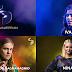 [Olhares sobre o Söngvakeppnin 2020] Quem representará a Islândia no Festival Eurovisão 2020?