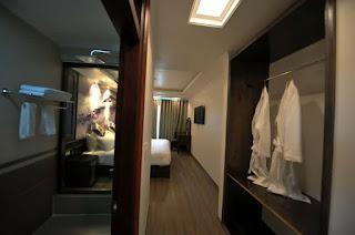 Khach-san-Sapa-Delta-Hotel-double