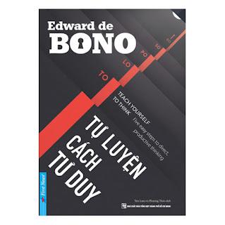 Tự Luyện Cách Tư Duy ebook PDF-EPUB-AWZ3-PRC-MOBI