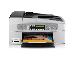 hp-officejet-6310-printer-driver