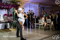 casamento no party room em porto alegre com projeto de decoração rústico chic por life eventos especiais