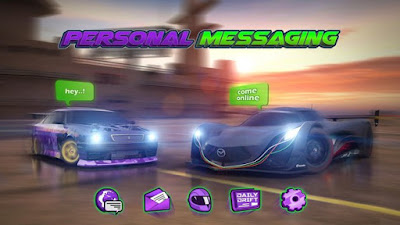 Download Dubai Drift 2 v2.4.2 Apk Latest Version Screenshot 2
