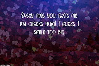 TOP 15 BEST CUTE LOVE STATUS 2020 VALENTINES 2020 QUOTEZILLA