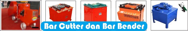 http://barcutter-bender.blogspot.co.id/