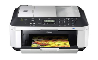Canon PIXMA MX340 Drivers Download, Review And Price