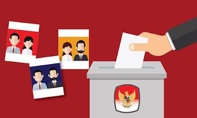 Jokowi-Hary Tanoe Raih Hasil Survei Tertinggi sebagai Pasangan di Pilpres 2019 - Info Presiden Jokowi Dan Pemerintah