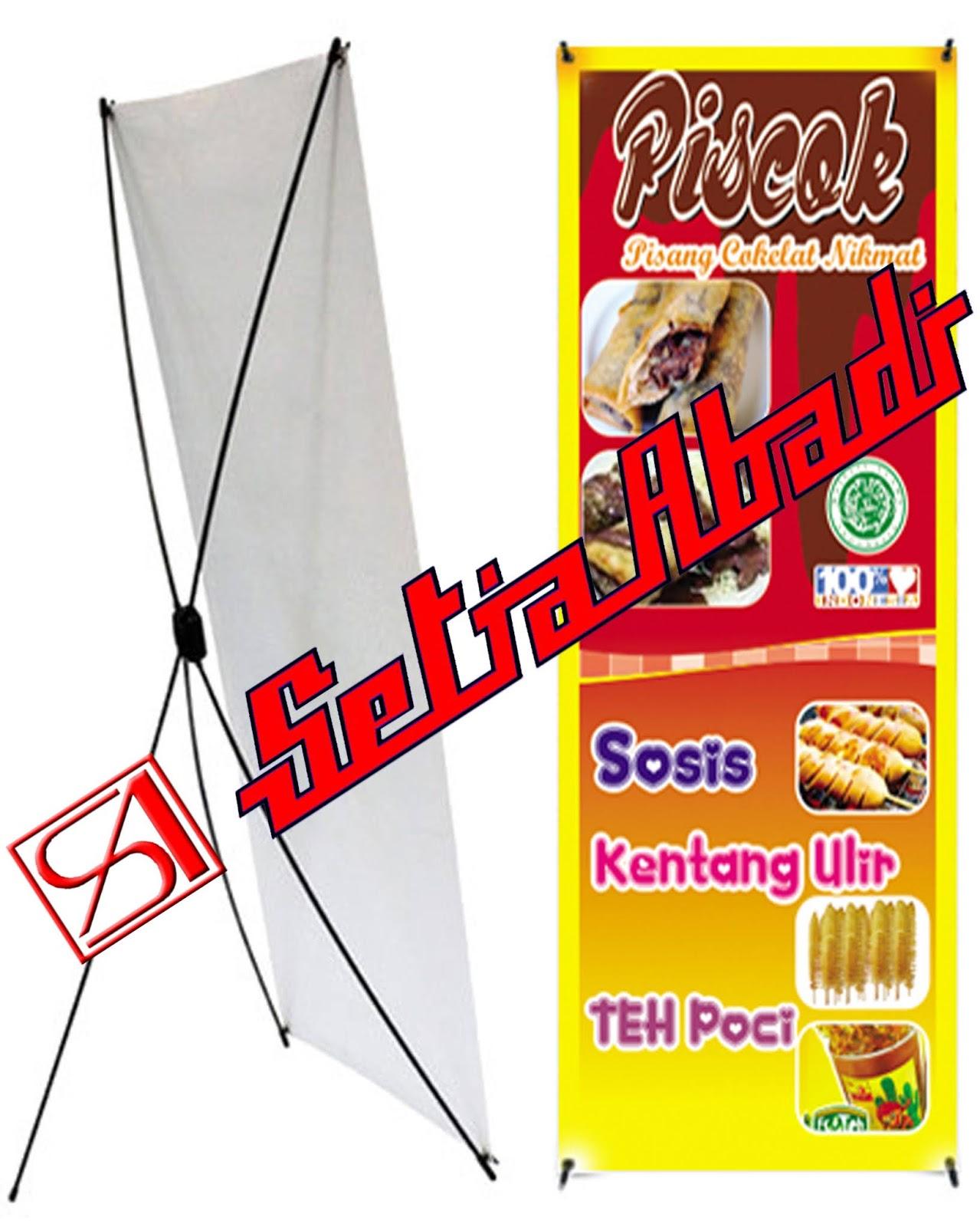 https://www.offsetprinting21.com/2019/01/jasa-cetak-x-banner-di-jakarta.html